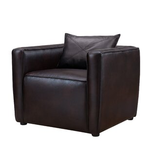 Mcgrady Armchair