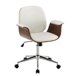 Bulma Task Chair by George Oliver