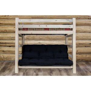 Bar Chair Design