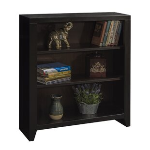 Garretson Standard Bookcase by DarHome Co Today Only Sale