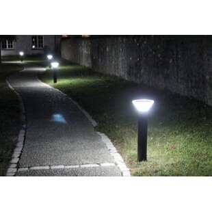 High Output PV 1 Light LED Pathway Light