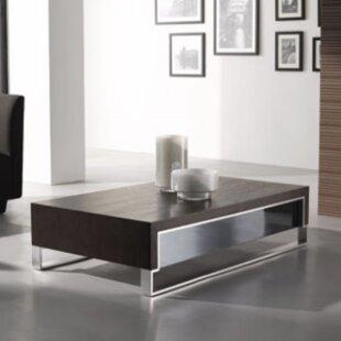 Deemston Coffee Table by Wade Logan