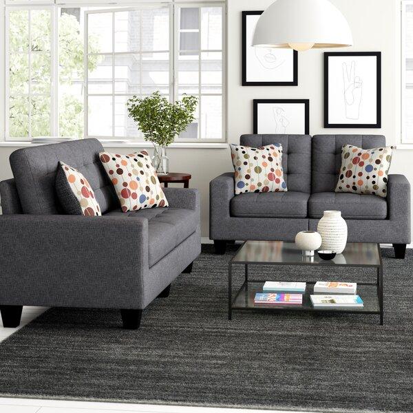 French Living Room Furniture Wayfair