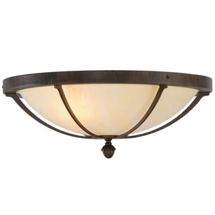 Meyda Tiffany Dominga 2-Light ..
