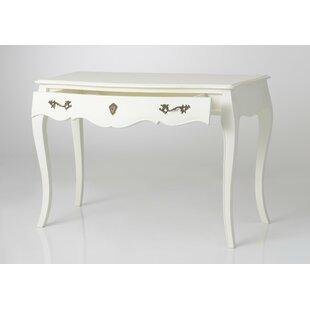 Annecy Dressing Table By Fleur De Lis Living