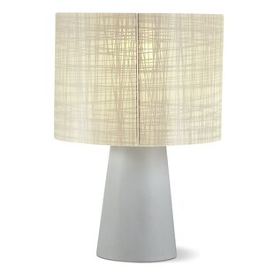 Merveilleux Battery Operated Table Lamps Youu0027ll Love | Wayfair