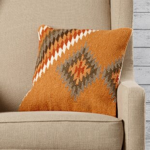 Elmira Throw Pillow