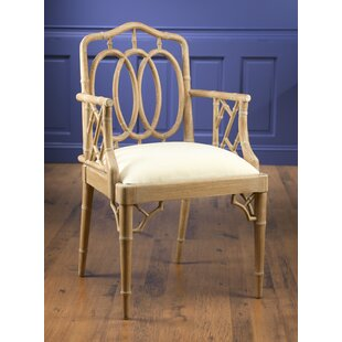 Malgorzata Dining Chair