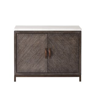 Emerson Sideboard Resource Decor