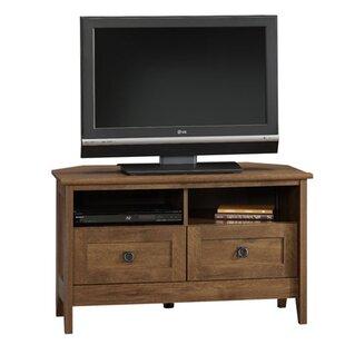Clendenin 393 TV Stand