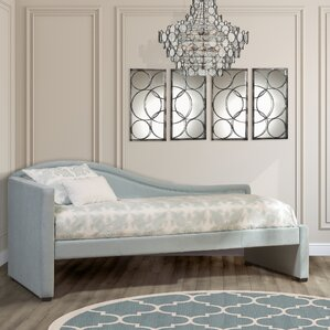 Robichaud Daybed by Willa Arlo Interiors Image