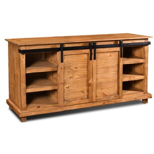 Otega TV Stand for TVs up to 70