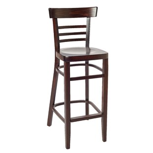 Giulia 30 Bar Stool