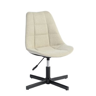 Exmouth Swivel Side Chair