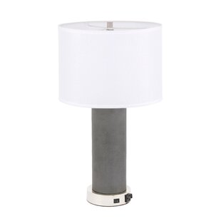 Greenhill 25'' Table Lamp