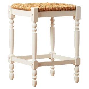 Superb My 17 Stories Armina 30 Bar Stool Set Of 2 Best Guaranteed Bralicious Painted Fabric Chair Ideas Braliciousco