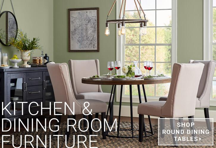 Kitchen & Dining Room Furniture | Joss & Main