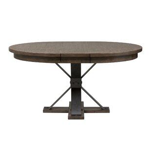 Pyburn Dining Table