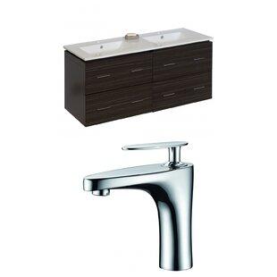 https://secure.img1-fg.wfcdn.com/im/36330762/resize-h310-w310%5Ecompr-r85/2971/29711896/Alican+48%2522+Wall-Mounted+Double+Bathroom+Vanity.jpg