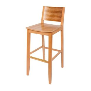 Oxford 30.5 Bar Stool BFM Seating