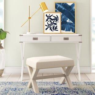 Navy Blue Desk Joss Main