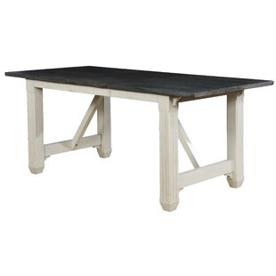 Georgetown Counter Height Dining Table Beachcrest Home