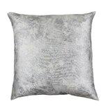 Terrazzo Square Pillow Cover & Insert
