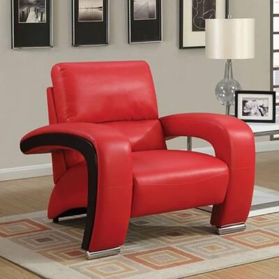 Bloomsbury Market Bakken Armchair | Wayfair
