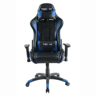 Techni Sport Ergonomic Executive Chair