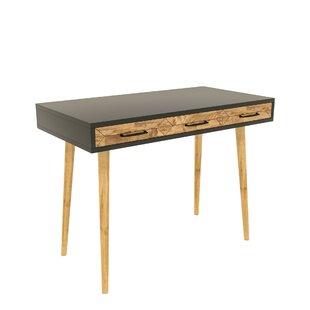 Lough Computer Desk By Ebern Designs