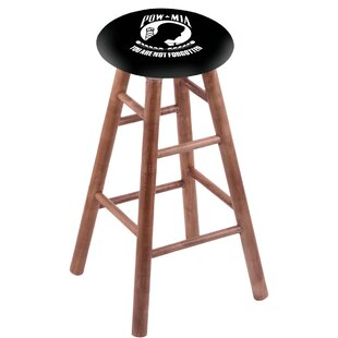 Holland Bar Stool 18