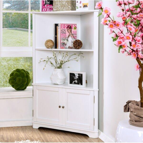 https://go.skimresources.com?id=138853X1602788&xs=1&url=https://www.wayfair.com/furniture/pdp/red-barrel-studio-vas-corner-bookcase-rdba1420.html