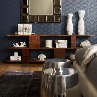 Design Tree Home Console Table
