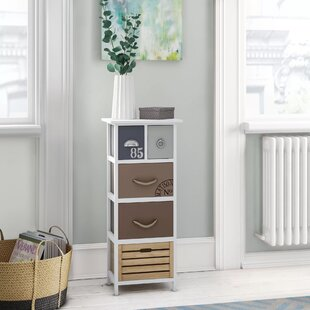 Cyprian 5 Drawer Chest By House Of Hampton