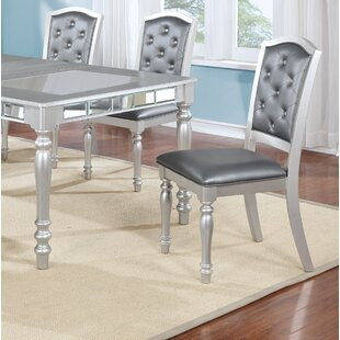 Mathers Side Chair (Set of 2)