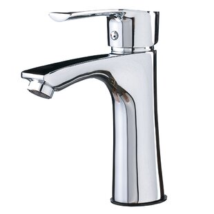 Kokols Single Hole Vessel Faucet