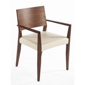 Porgsrun Armchair by dCOR design