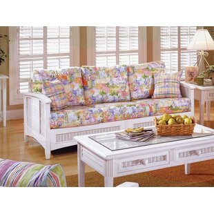 9800 Crossroad Sofa with UPH Back