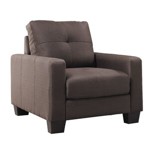 Ramsey Armchair by Woodhaven Hill