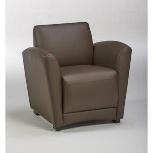 Harmony Armchair