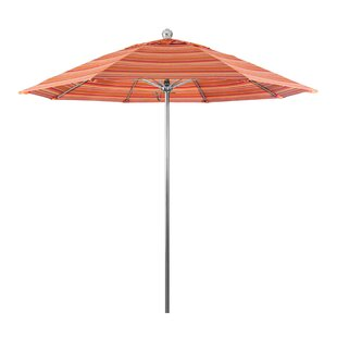 Darby Home Co McKenney 9' Market Umbrella