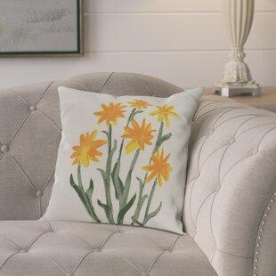 Laymon Decorative Throw Pillow