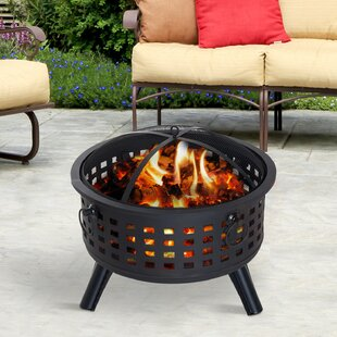 https://secure.img1-fg.wfcdn.com/im/36359057/resize-h310-w310%5Ecompr-r85/5683/56831500/steel-wood-burning-fire-pit-with-cover.jpg
