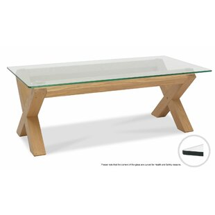 Extra Large Wood Coffee Table.Extra Large Glass Coffee Table Wayfair Co Uk