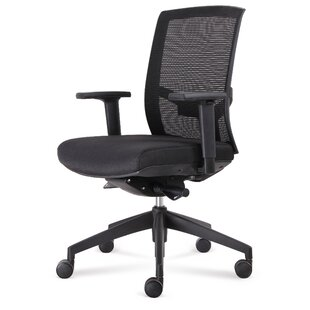 Galewood Mesh Task Chair