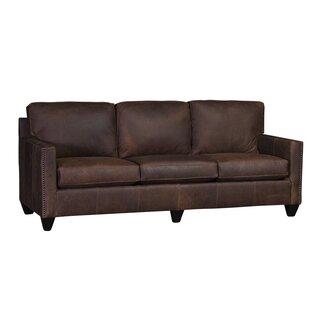 Culberson Sofa