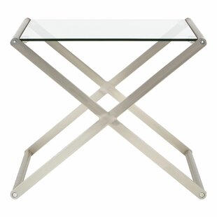 Low Price Prieto Coffee Table