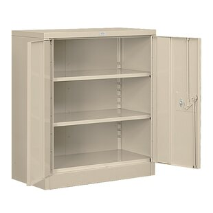 Heavy Duty Storage Cabinet