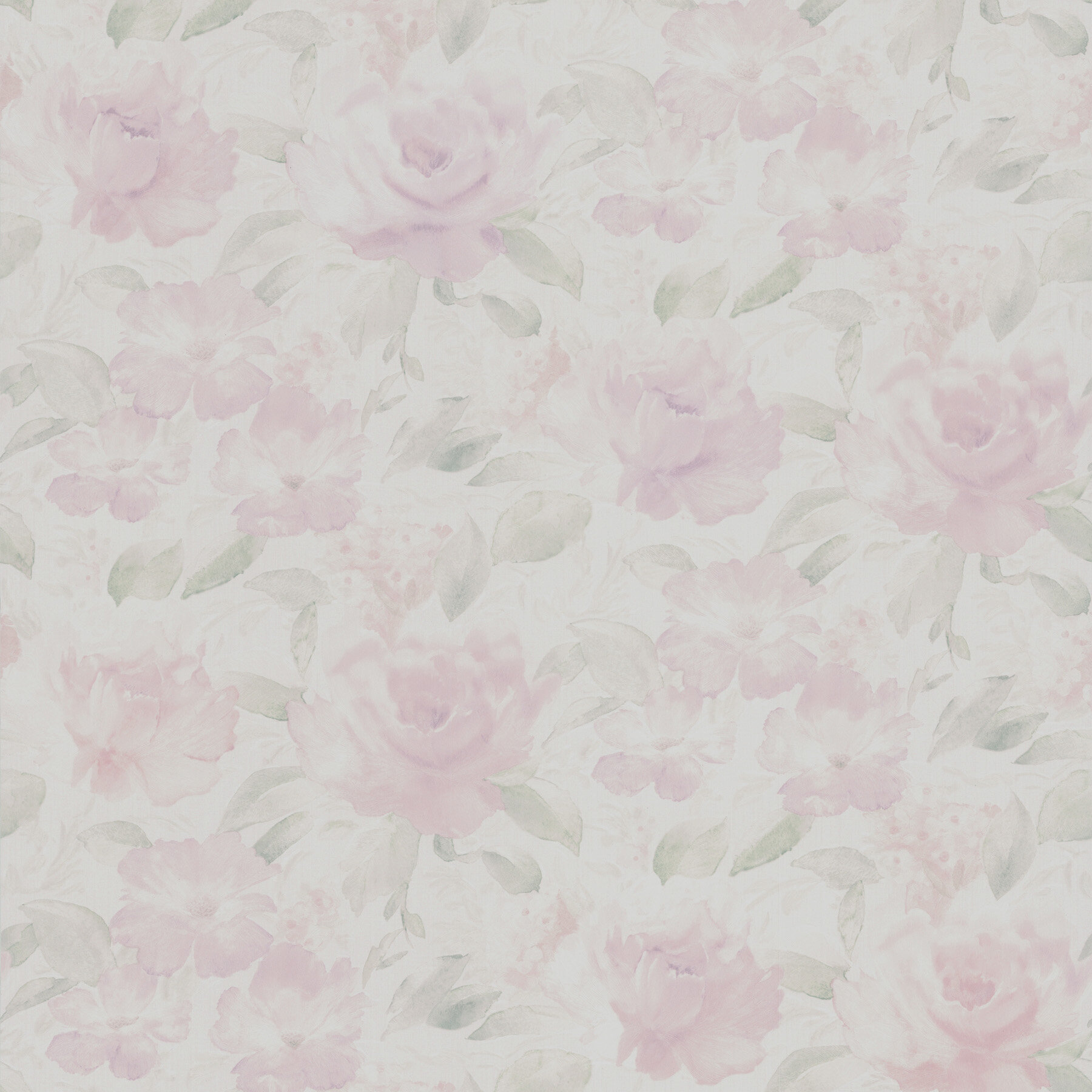 Ophelia Co Jianyu 33 X 20 5 Floral 3d Embossed Wallpaper
