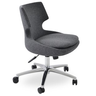sohoConcept Patara Desk Chair